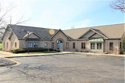 Commercial For Sale: 701 Snow Road
