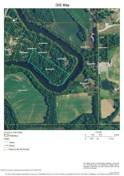Portland Residential Lots & Land For Sale: Charlotte Highway
