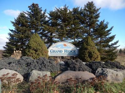 Portland Residential Lots & Land For Sale: 7164 Cedar Ridge Drive