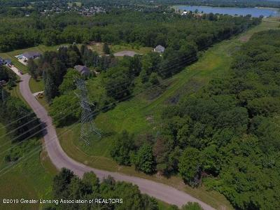 Charlotte Residential Lots & Land For Sale: Snowy Pine Drive
