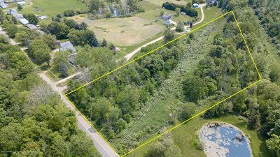 Charlotte Residential Lots & Land For Sale: Vl W Kinsel Highway
