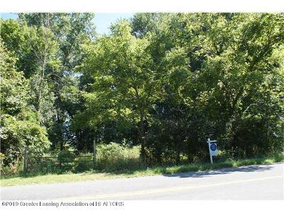 Mason Residential Lots & Land For Sale: Edgar Road
