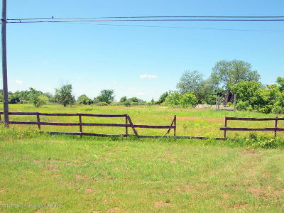 St. Johns Residential Lots & Land For Sale: N Old U.s 27