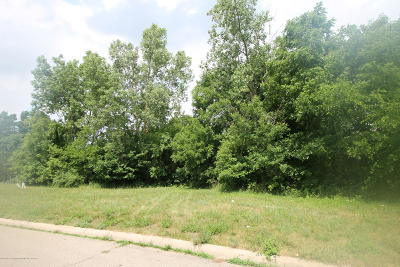 Holt Residential Lots & Land For Sale: 2428 Sharptail Lane