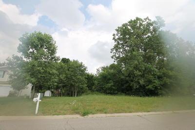Holt Residential Lots & Land For Sale: 2434 Sharptail Lane