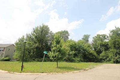 Holt Residential Lots & Land For Sale: 4367 Ringneck Lane