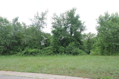 Holt Residential Lots & Land For Sale: 4349 Ringneck Lane