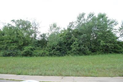 Holt Residential Lots & Land For Sale: 4343 Ringneck Lane