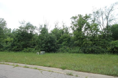 Holt Residential Lots & Land For Sale: 4337 Ringneck Lane