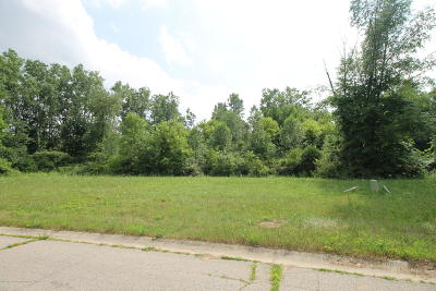 Holt Residential Lots & Land For Sale: 4331 Ringneck Lane
