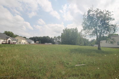 Holt Residential Lots & Land For Sale: 2445 Sharptail Lane