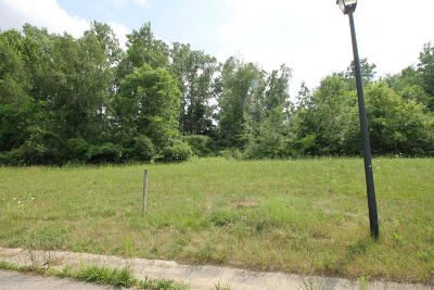 Holt Residential Lots & Land For Sale: 4325 Ringneck Lane