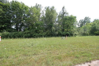 Holt Residential Lots & Land For Sale: 4321 Ringneck Lane