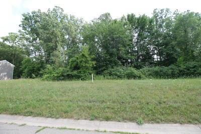 Holt Residential Lots & Land For Sale: 4315 Ringneck Lane