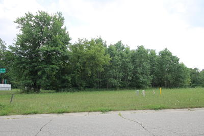 Holt Residential Lots & Land For Sale: 2457 Sharptail Lane