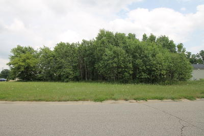 Holt Residential Lots & Land For Sale: 4354 Ringneck Lane