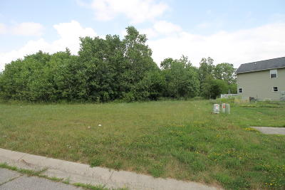 Holt Residential Lots & Land For Sale: 4344 Ringneck Lane