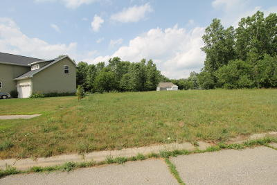 Holt Residential Lots & Land For Sale: 4320 Ringneck Lane