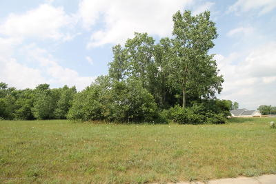 Holt Residential Lots & Land For Sale: 4314 Ringneck Lane