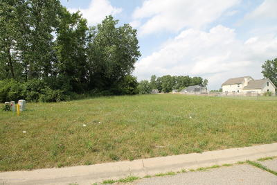 Holt Residential Lots & Land For Sale: 4308 Ringneck Lane