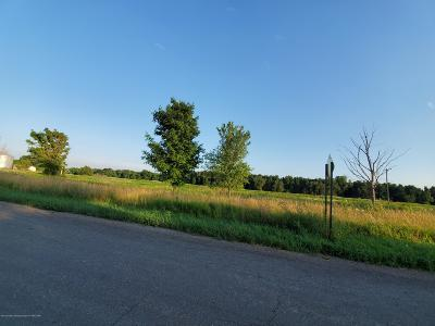 Holt Residential Lots & Land For Sale: B Krantz Road