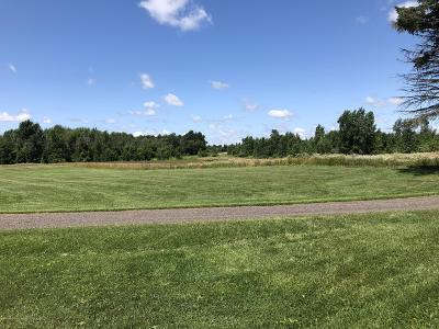 Grand Ledge Residential Lots & Land For Sale: 7837 W Grand River Highway