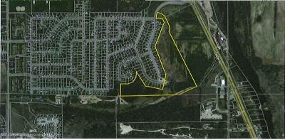 Holt Residential Lots & Land For Sale: Holbrook Drive
