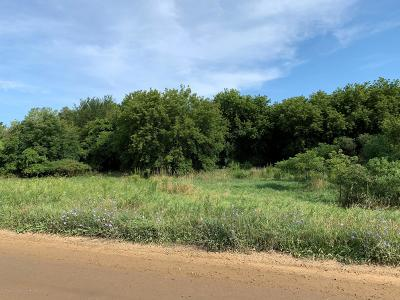 Dewitt Residential Lots & Land For Sale: Chadwick Road