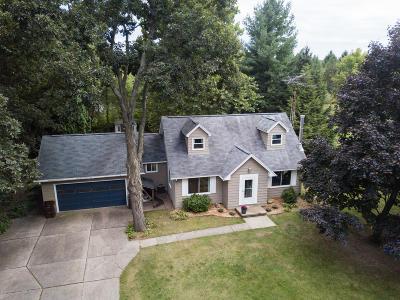 Holt Single Family Home For Sale: 5629 Harper Road