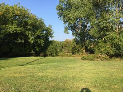 Lansing Residential Lots & Land For Sale: S Waverly Road