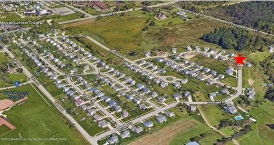 Holt Residential Lots & Land For Sale: 5609 Ladderback Drive