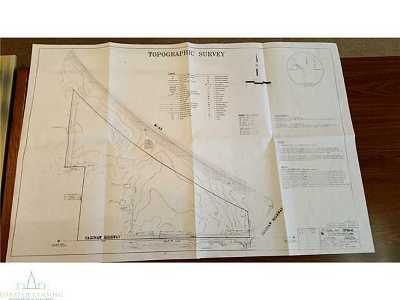 Grand Ledge Residential Lots & Land For Sale: Saginaw