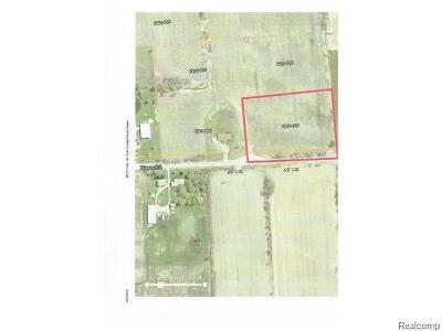 Residential Lots & Land For Sale: Hessen