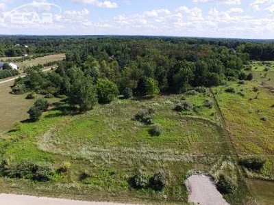Lapeer Residential Lots & Land For Sale: Trails End