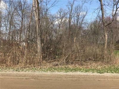Residential Lots & Land For Sale: 3459 Hazelton Ave