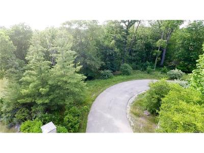 Rochester Residential Lots & Land For Sale: 1589 Carriage Way