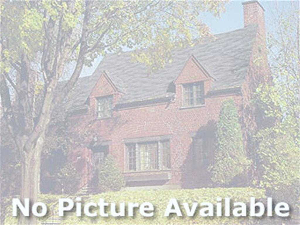 Listing: 2133 Hollywood Ave, Grosse Pointe Woods, MI.| MLS ...