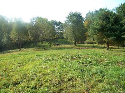 Rochester Residential Lots & Land For Sale: 1250 E Gunn Rd