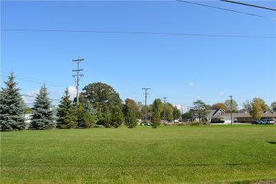 Residential Lots & Land For Sale: 8637 Dixie Hwy