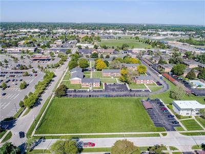 Residential Lots & Land For Sale: 31310 Harlo Dr