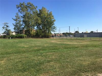 St. Clair Residential Lots & Land For Sale: 25th St