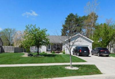 St. Clair Single Family Home For Sale: 76 Rella Rae Ave