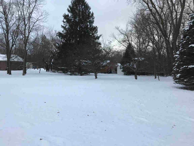 Livonia Single Family Home For Sale: 30069 Munger Dr