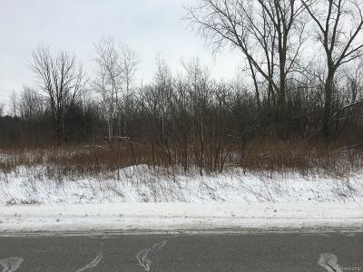 Residential Lots & Land For Sale: Indian Trl