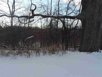 Lapeer Residential Lots & Land For Sale: Greenwood