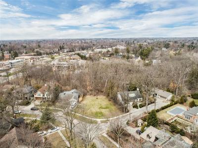 Birmingham Residential Lots & Land Sold: 187 Wimbleton Dr