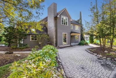 Birmingham Single Family Home For Sale: 839 Randall Crt