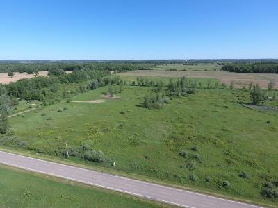 Lapeer Residential Lots & Land For Sale: Barnes Rd