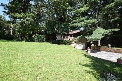 Temperance Single Family Home For Sale: 696 Miami Court