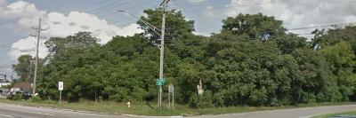 Residential Lots & Land For Sale: 50000 Gratiot Ave